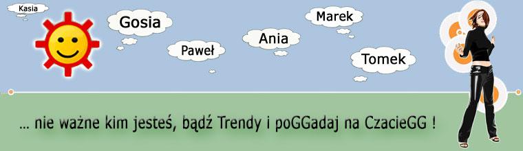 Najlepszy chatGG GG: 8201333 o treści   /j impreza